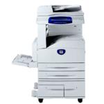 Photocopy Multifungsi