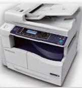 Sewa Jula Mesin Fotocopy Printer Samudera Cipta Solusi