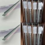 cleaning blade fuji xerox